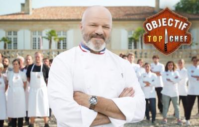 Objectif-Top-Chef-M6-la-saison-5-avec-des-amateurs-sera-lancee-le