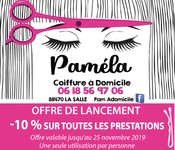 PR_Paméla_Coiffure (2)