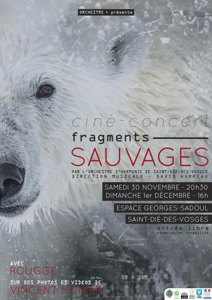 Présentation_Fragments_Sauvages