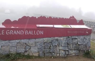 Première_Neige_Grand_Ballon