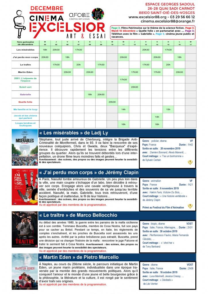 Programme_Excelsior_Décembre_2019 (1)