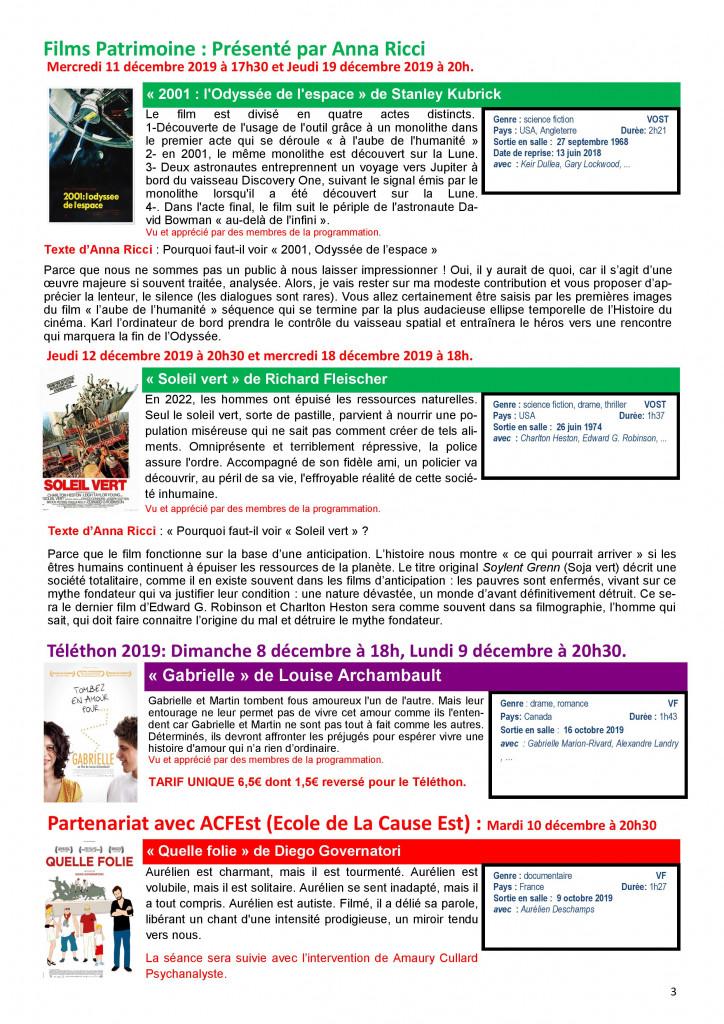 Programme_Excelsior_Décembre_2019 (3)