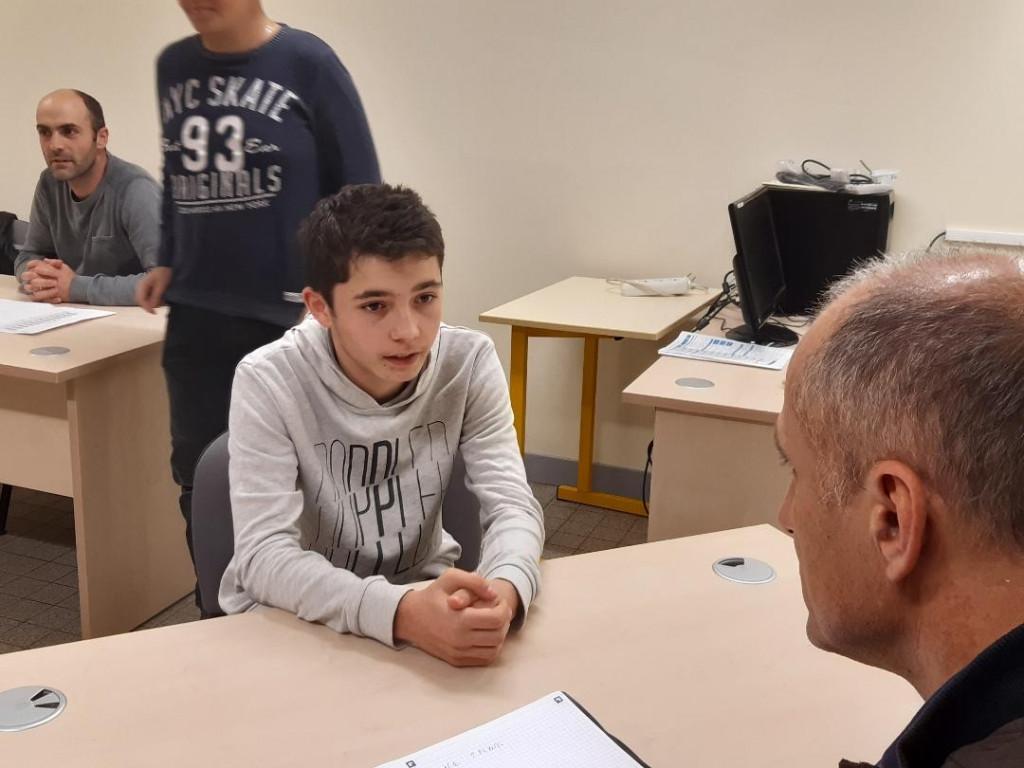 Recherche_Stage_Lycée_Georges-Baumont (1)