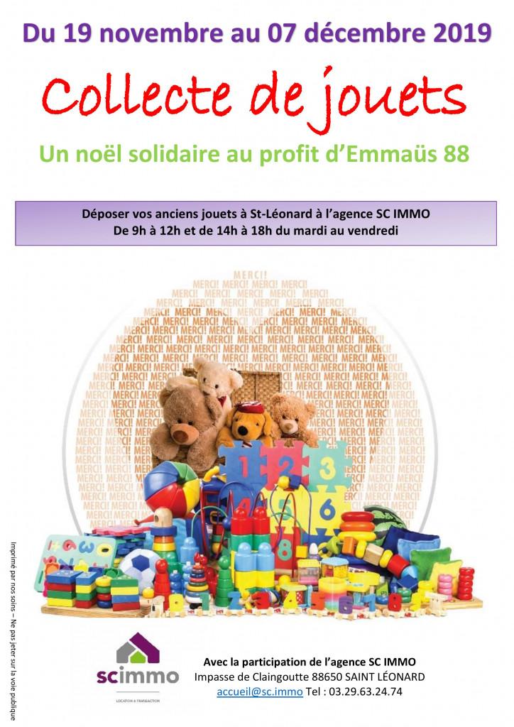 Saint-Léonard-Collecte_Jouets_Emmaüs_88