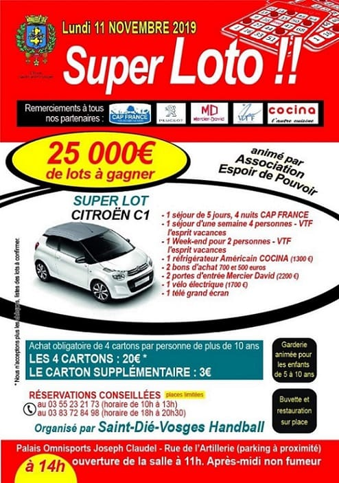 Super_Loto_Handball