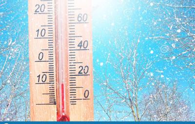 Thermomètre_Redoux
