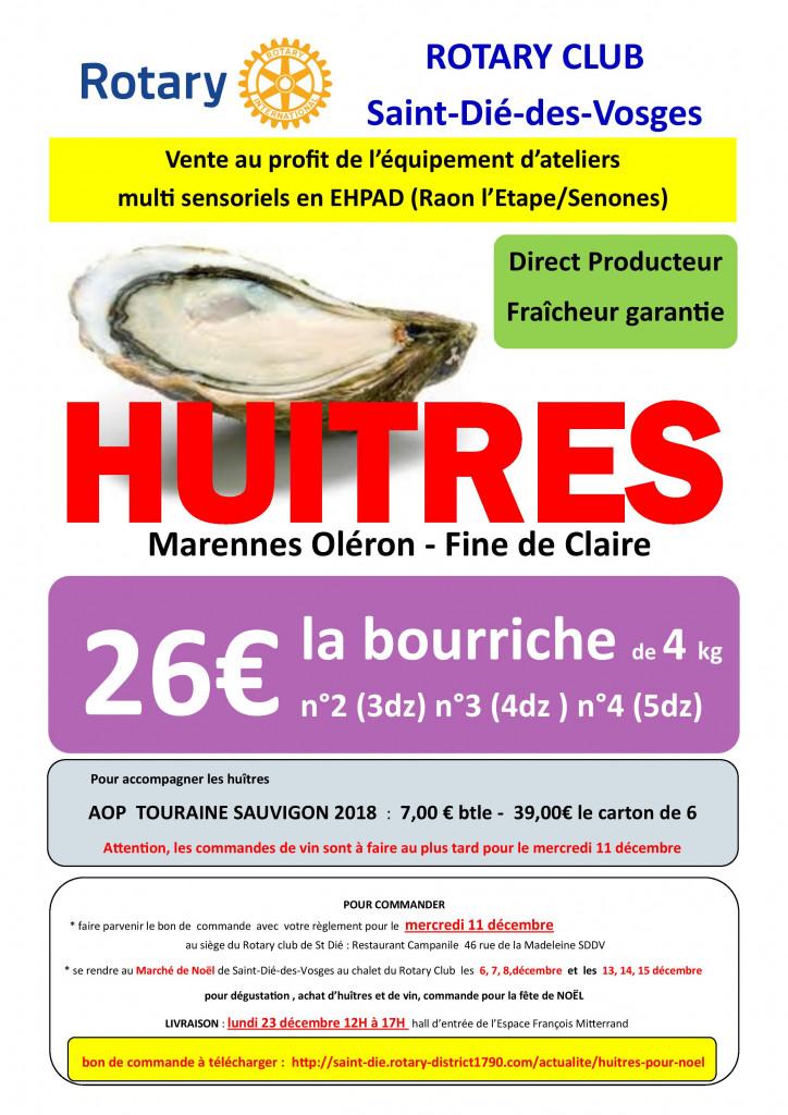 Vente_Huitres_Rotary (1)