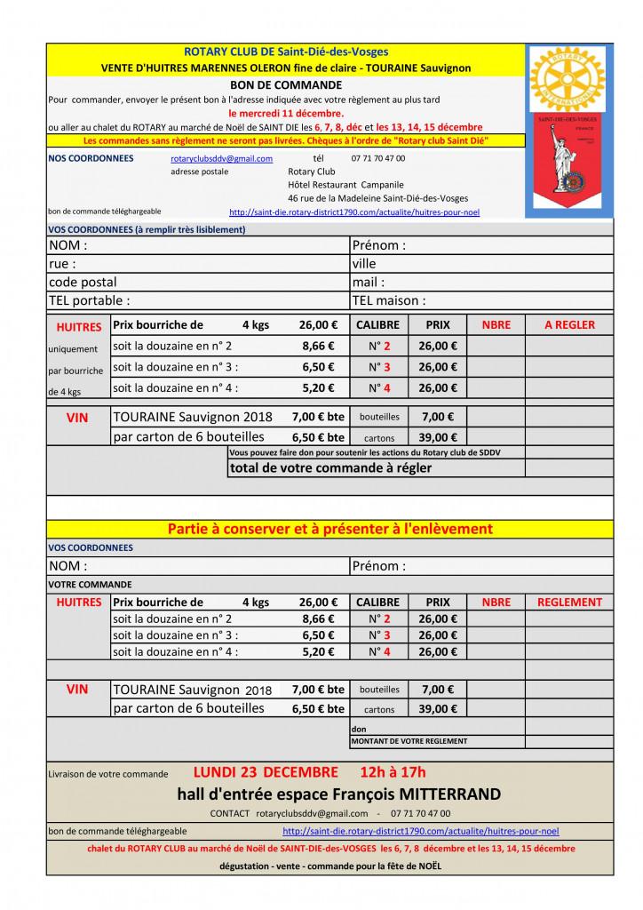 Vente_Huitres_Rotary (2)