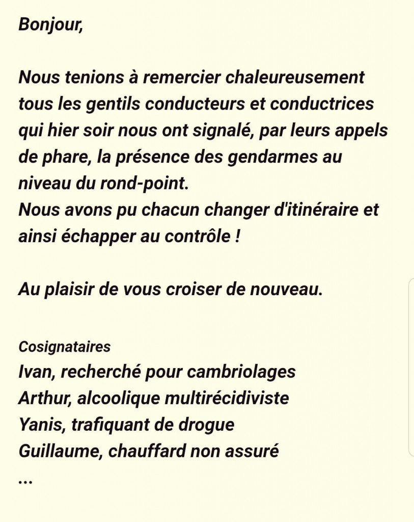 Vosges-Appels_Phare_Gendarmerie (2)