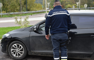 controle-police-gendarmerie-vosges4