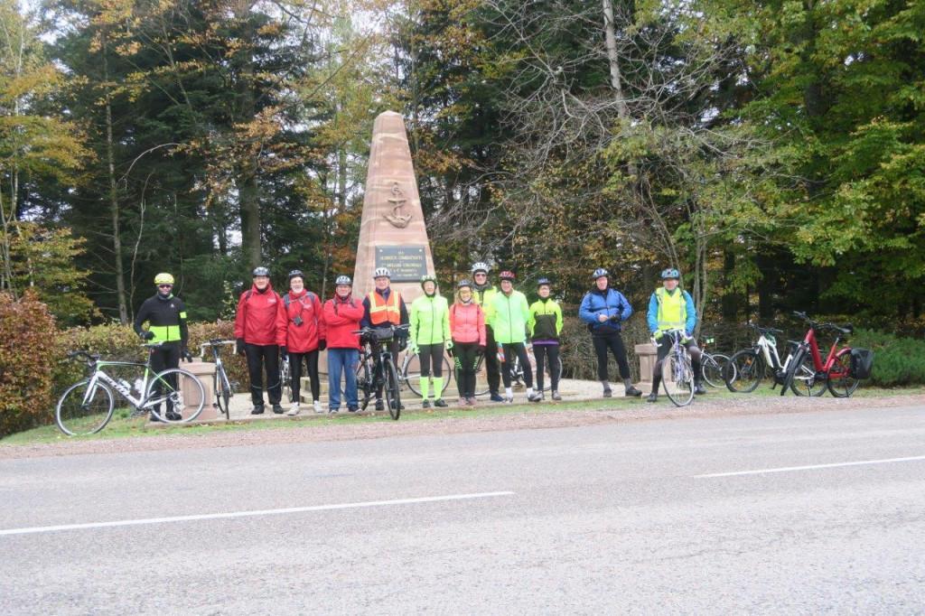 la-chipotte-14-11-19-monument-2e-brigade-coloniale-img_5764