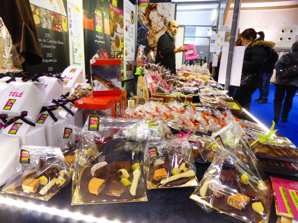 salon-de-la-gourmandise-epinal-19