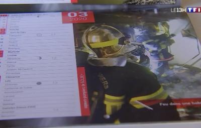 sapeurs-pompiers-calendriers
