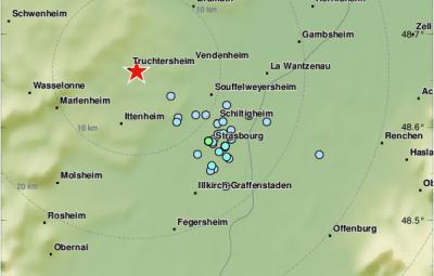 tremblement-terre