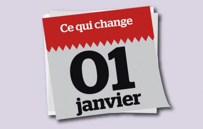 Ce_Qui_Change_1er_Janvier