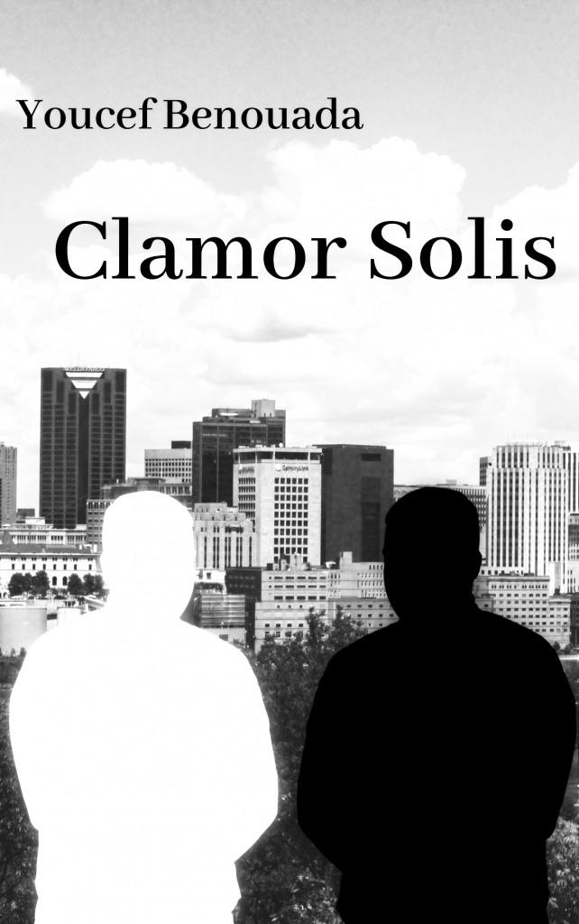 Clamor_Solis_Youcef_Benouada