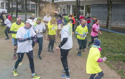Color_Run_MFR_SDDV (1)