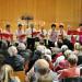 Concert_Avent_Noël_Déo'Coeur (1)