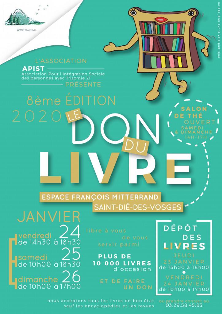 Don_Livres_APIST_Saint-Dié