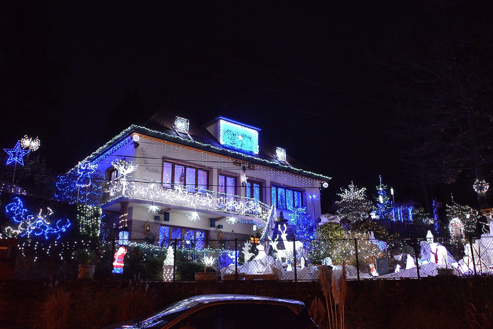 Illuminations_Décorations_Noël_Maryse_Philippe_Toussaint (46)