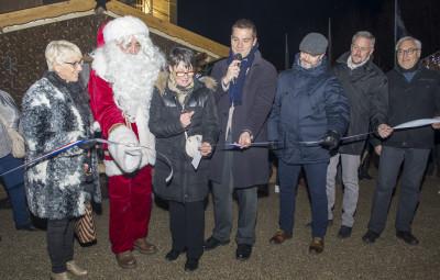 Inauguration_Marché_Noël_SDDV (3)