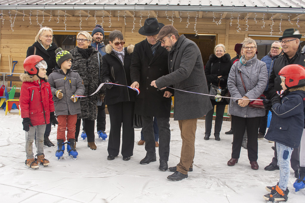 Inauguration_Patinoire_Municipale (2)