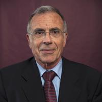 Jean-Paul Besombes démissionne de sa fonction d'adjoint au maire de Saint-Dié-des-Vosges