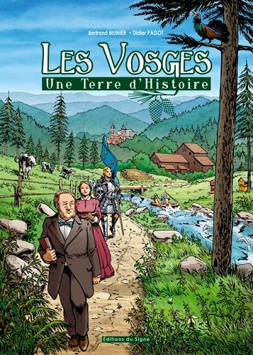 Les_Vosges_Terre_d'Histoire