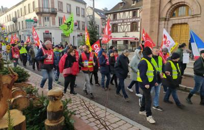 Manifestation_Contre_Réforme_Retraites_28122019 (30)