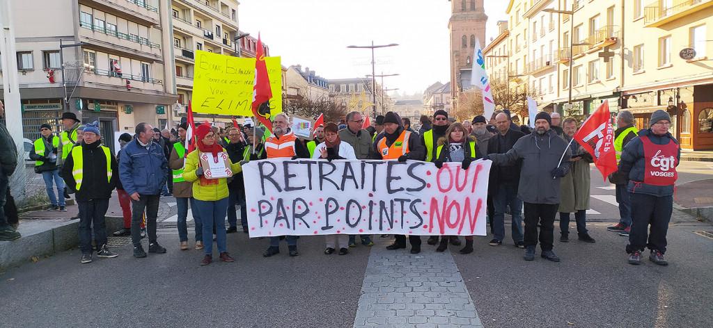 Mouvement_Grève_5_Décembre_SDDV (20)