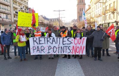 Mouvement_Grève_5_Décembre_SDDV (29)
