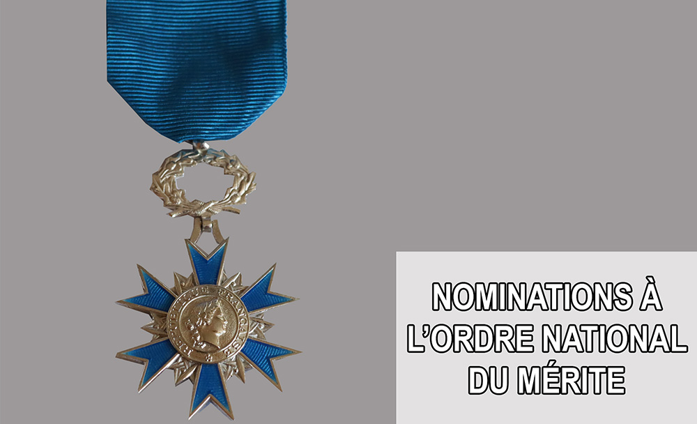 Nominations_Ordre_National_Mérite