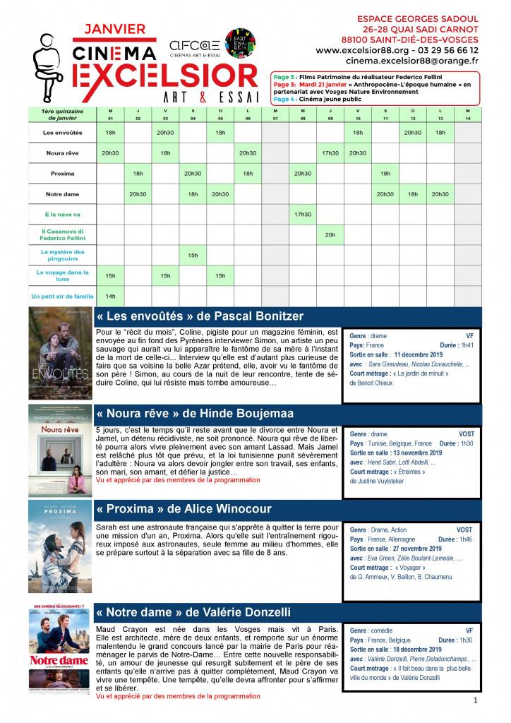 Programme_Excelsior_Janvier_2020 (1)