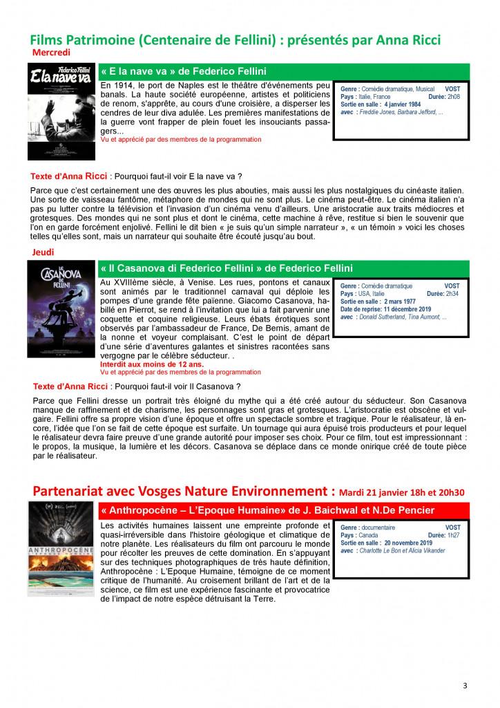 Programme_Excelsior_Janvier_2020 (3)