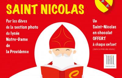 Saint-Nicolas_Cathédrale_SDDV (2)
