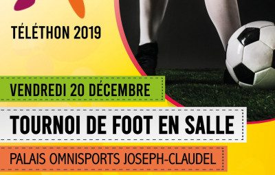 Tournoi_Foot_Salle_Téléthon