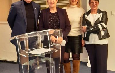 UDAC_1er_Prix_CCI_Vosges