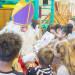 Visite_Saint-Nicolas_Ecoles_Clémencet (5)