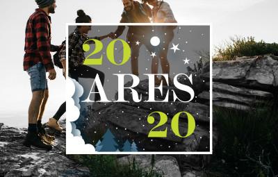 carte-de-voeux-2020-standard
