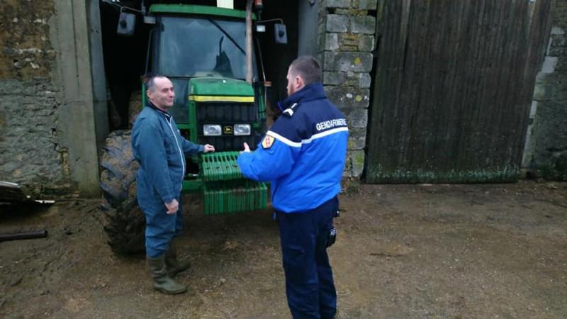 gendarmes-agriculteurs-800x450