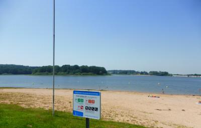 lac-bouzey-baignade-311
