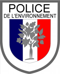logo_police_environnement_1