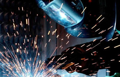metallurgie-industrie-