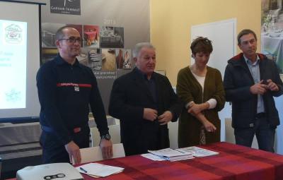 AOEISV-télémarue-Garnier-Pompiers-Gérardmer-2