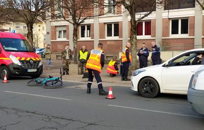 Accident_Vélo_Voiture_SDDV (4)