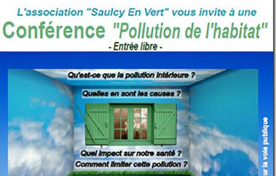 Anould-Conférence_Pollution_Habitat