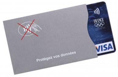 Carte_Bancaire_Gendarmerie_Vosges