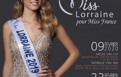 Casting_Miss_Lorraine