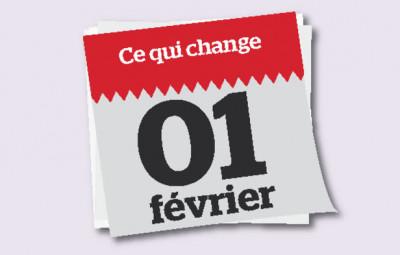 Ce_Qui_Change_1er_Février_2020
