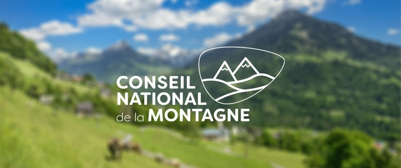Conseil_National_Montagne